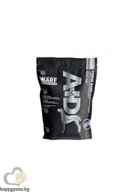 А&D Natural Foods - Аржентинско меню BARF, 600 гр