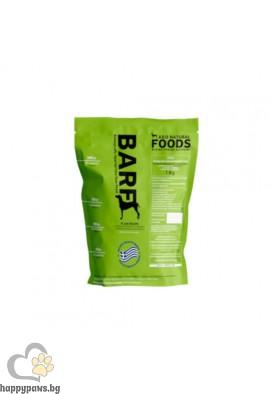 А&D Natural Foods - Фермерско меню BARF, 1 кг