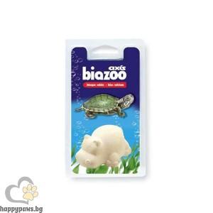 BioZoo - Минерален камък за костенурки
