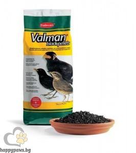 Padovan - Храна за насекомоядни птици, 1 кг.