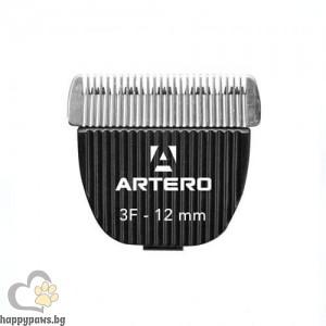 Artero Сменяем нож 12 мм за тримери X-TRON-FASTER-ENERGY-SPEKTRA