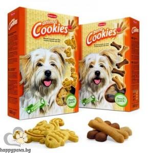 Padovan - Cookies Бисквити за кучета - 500 гр.