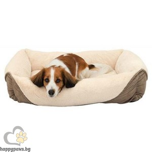 Легло за куче, Пипа, 3749, различни размери