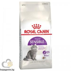 Royal Canin - Sensible 33