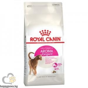 Royal Canin - Exigent Aroma