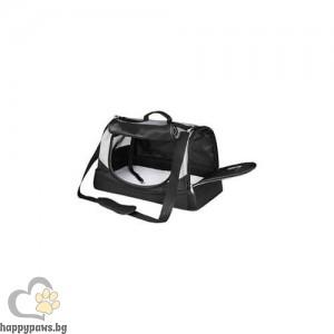 TRIXIE Транспортна чанта Холи, 30 х 30 х 50 см