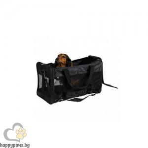 TRIXIE Транспортна чанта Риан, различни размери