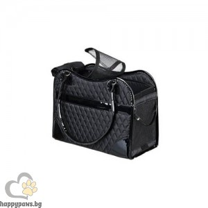TRIXIE - Транспортна чанта Амина