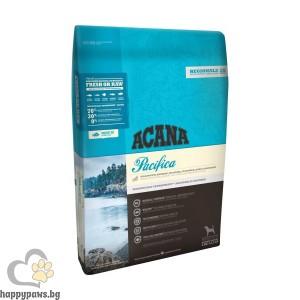 Acana - Pacifica Grain Free