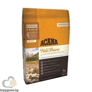 Acana - Wild Prairie Grain Free