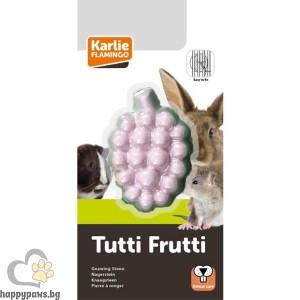 Karlie tutti frutti - grapes