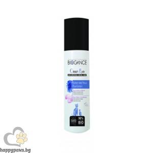 Biogance - Clear Eyes