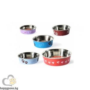 Camon - Купа Bella, различни цветове