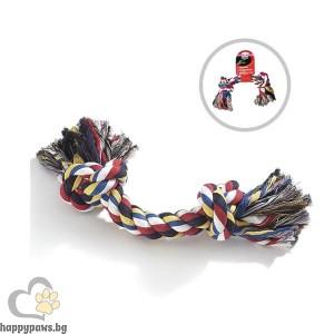 Camon - Въже, различни размери