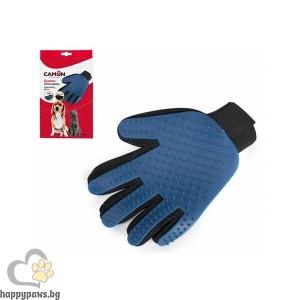 Camon - Ръкавица-четка с пет пръста