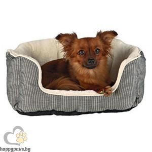 Легло за куче, Давин, различни размери