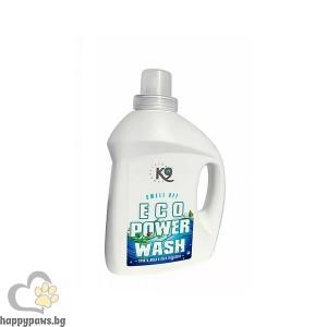 Artero - K9 Eco Power Wash перилен препарат