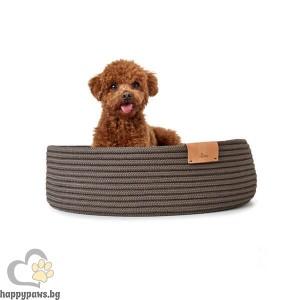 Hunter Легло - кош за куче Graz с диаметър 50 см