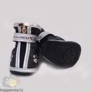 TOMMI - Обувки за куче, различни размери.