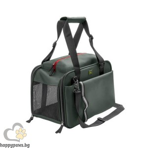 Hunter Чанта за куче Orlando 50x25x30 см, различни цветове