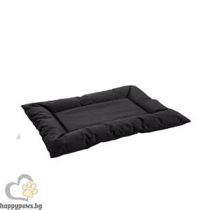 Hunter Антибактериално легло за куче Gent - черно