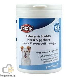 TRIXIE - Уринарни таблетки, 200 гр.