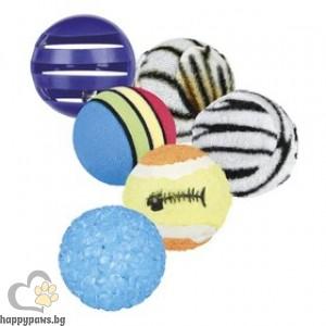 TRIXIE - Комплект топки