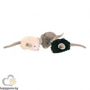 TRIXIE - Мишка супер-саунд