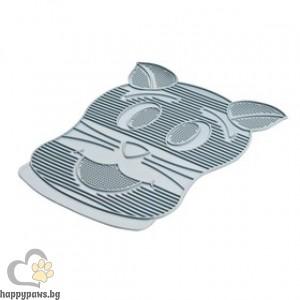TRIXIE - Гумено килимче за всички размери тоалетни съдове