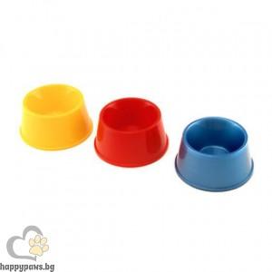SUM PLAST - Хранилка за хамстери
