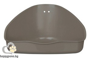 TRIXIE - Тоалетна за декоративно зайче и морско свинче