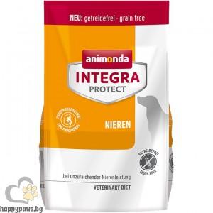 Integra - Protect Renal суха храна за кучета с бъбречни проблеми, 700 гр.