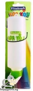 Vitakraft - For You Поилки за гризачи, 250 мл.