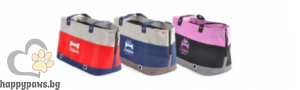 Camon - Транспортна чанта J'adore, 36х18х21 см.