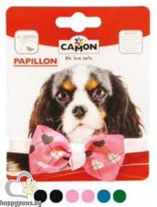 Camon - Папийонка