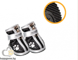 Camon - Обувки за чихуахуа, мини пинчер, йоркшир териер
