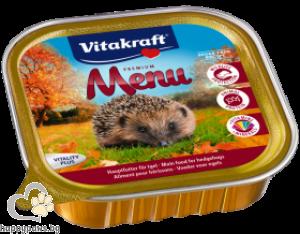 Vitakraft - пастет за таралеж, 100 гр.