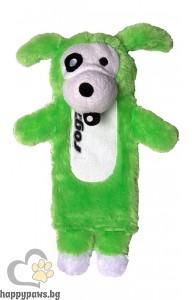Rogz - Thinz плюшена играчка, различни размери и цветове