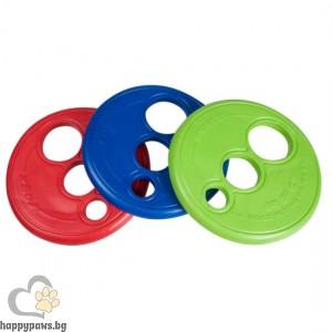 Rogz - Toys Rfo фризби 230 мм., различни цветове