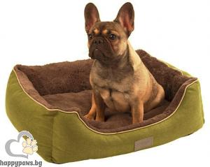 Kerbl - Snugly Bed Samuel легло за куче, различни цветове/размери
