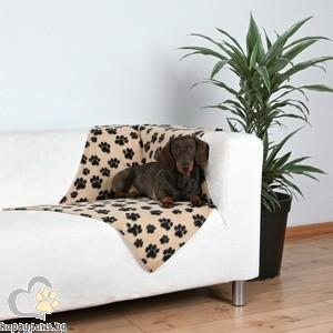 TRIXIE - Мебелна постелка, Бени - бежав