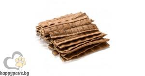 Essential Foods - Turkey сушено пуешко месо на ленти, 200 гр.
