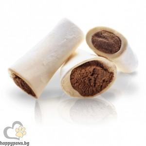 Essential Foods - Marrow Bone Delights класически кокал с пълнеж от шкембе, 2 бр.