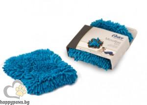 Oster - Paw Cleaner Replacement Mitt резервна ръкавица за изтривалката за лапи