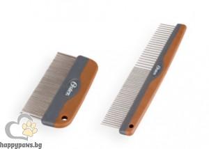 Oster - Premium Comb Set комплект гребени за кучета