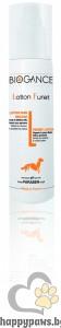 Biogance - My Ferret лосион за козина на Фретка и Порче, 100 мл.