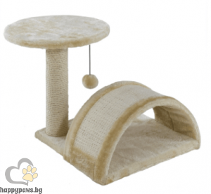 Ferplast - Катерушка за котка, 40x40x 37 см.