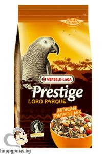 Versele Laga - Premium African Parrot храна за африкански големи папагали, 1 кг