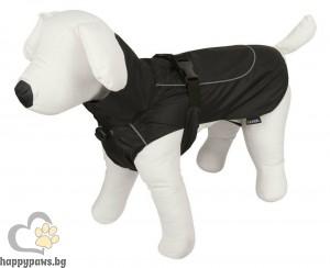 Kerbl Raincoat Manchester - дъждобран за кучета