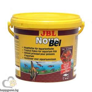 JBL NovoBel 5,5l DE/UK/FR/NL